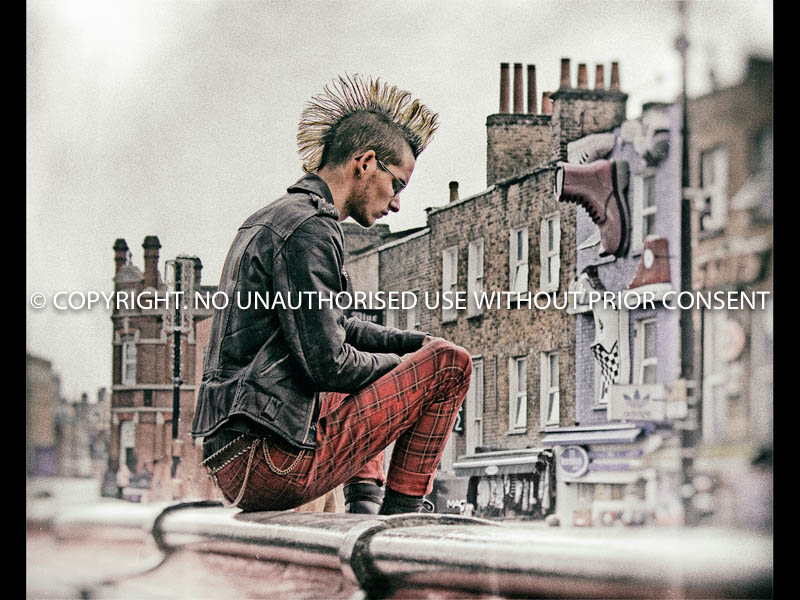 CAMDEN PUNK by Rachel Lordan.jpg
