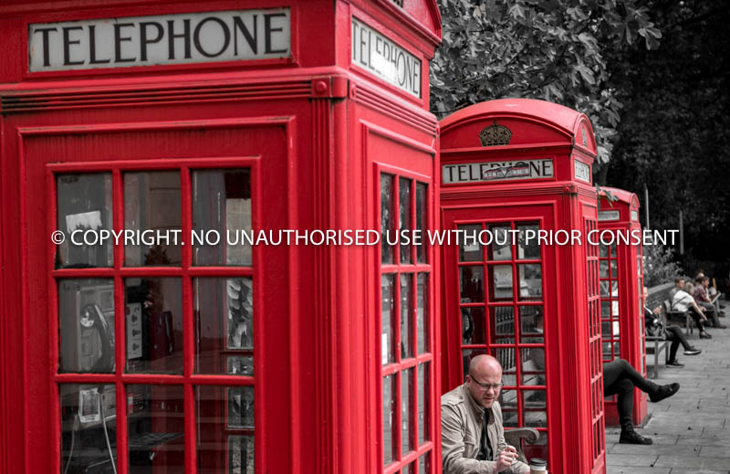 CALL HOME FROM LONDON by Andrew Sharples.jpg