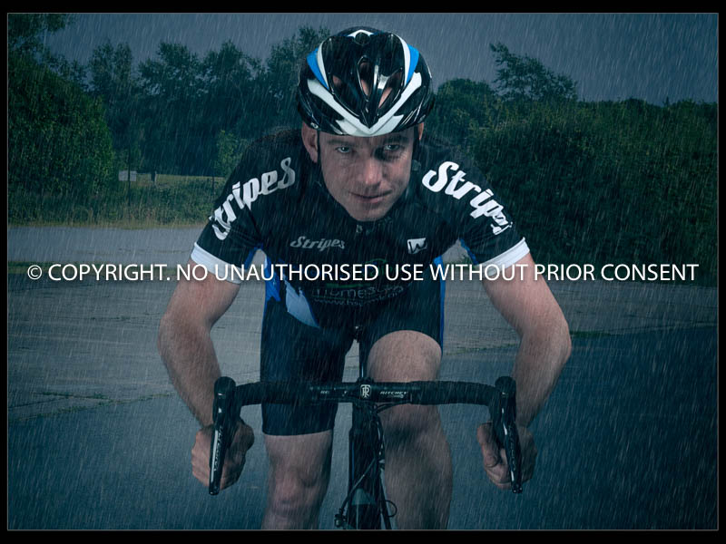 ALL WEATHER RIDER by Iain Morrison.jpg