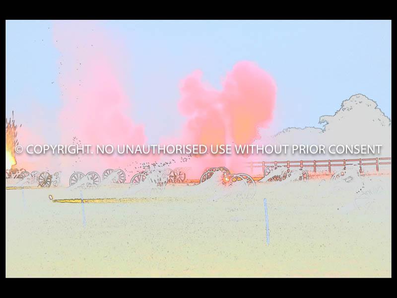 FIRE! by Kim Woodhouse.jpg