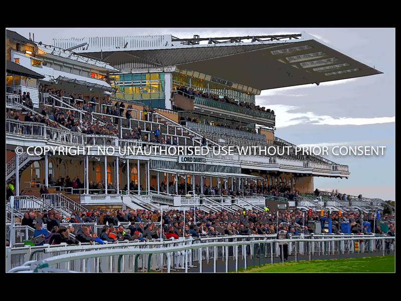 GRAND NATIONAL DAY by Kim Woodhouse.jpg