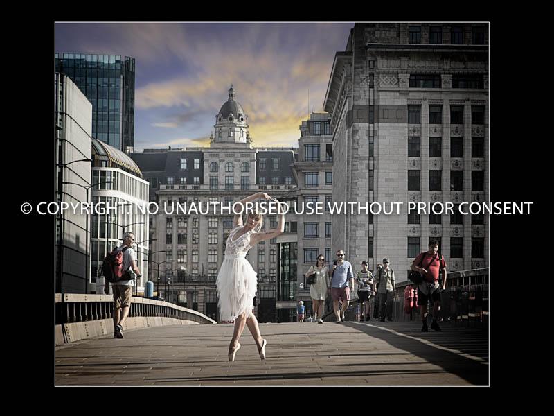 DANCE LIKE NOBODY'S WATCHING by Mark Jones.jpg