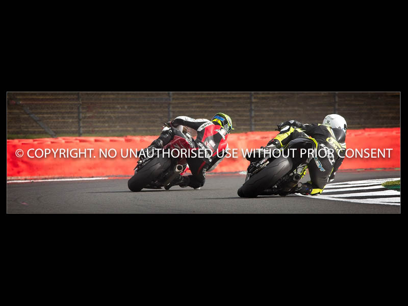 LETS RACE by Mark Jones.jpg