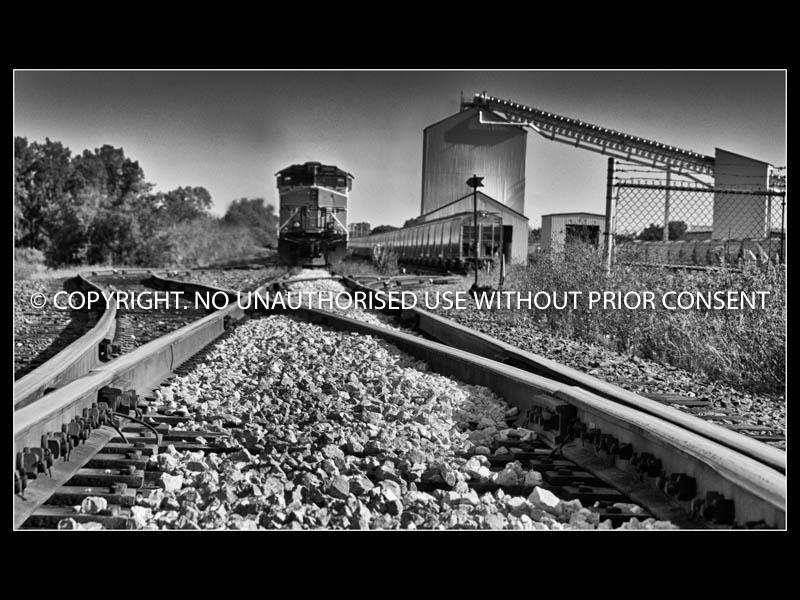 WISCONSIN RAILROAD by Ian Mellor.jpg
