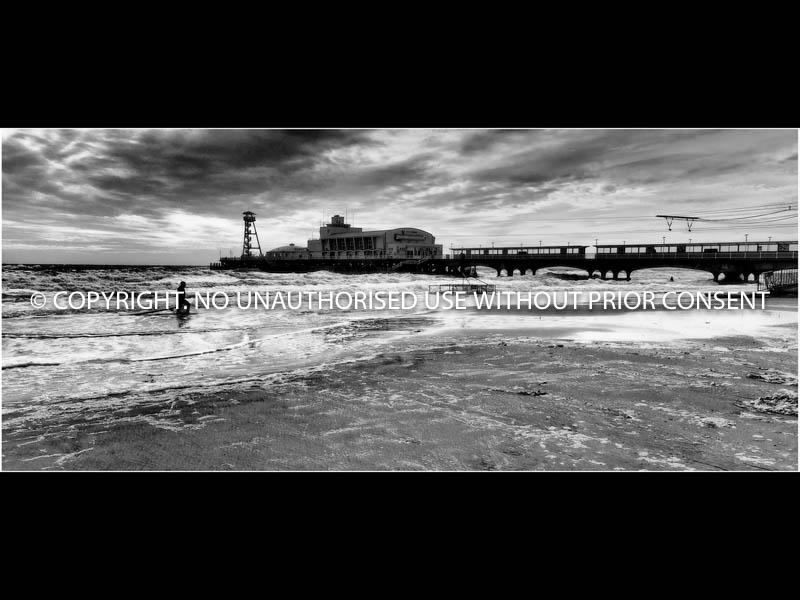 AUTUMN BEACH by David Phillips.jpg