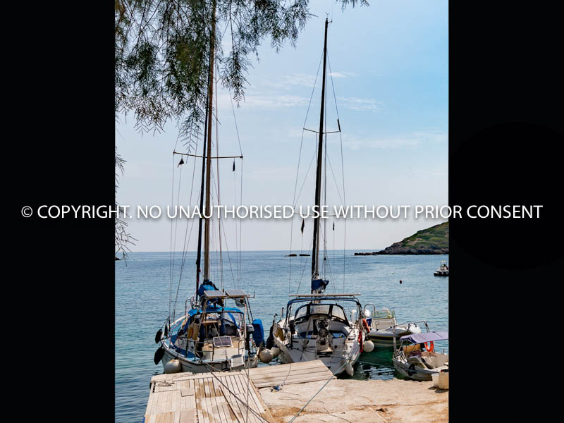 BOATS FOR SALE by Peter Fortune.jpg