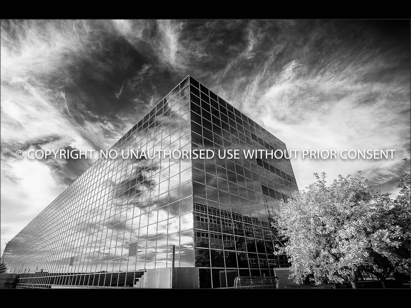CMK REFLECTION by Colin Mill.jpg