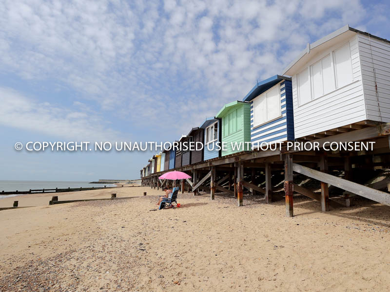 FRINTON BEACH HUTS by Neil Schofield.jpg