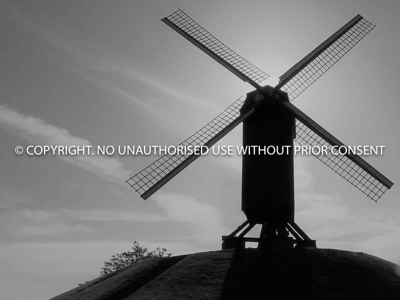 WINDMILL by Margaret Stewart.jpg