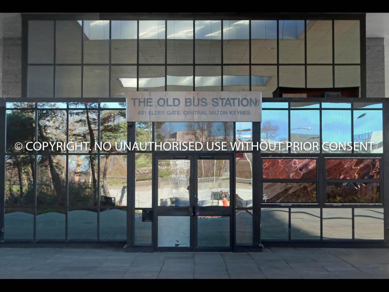 MK THE OLD BUS STATION by John Warren.jpg