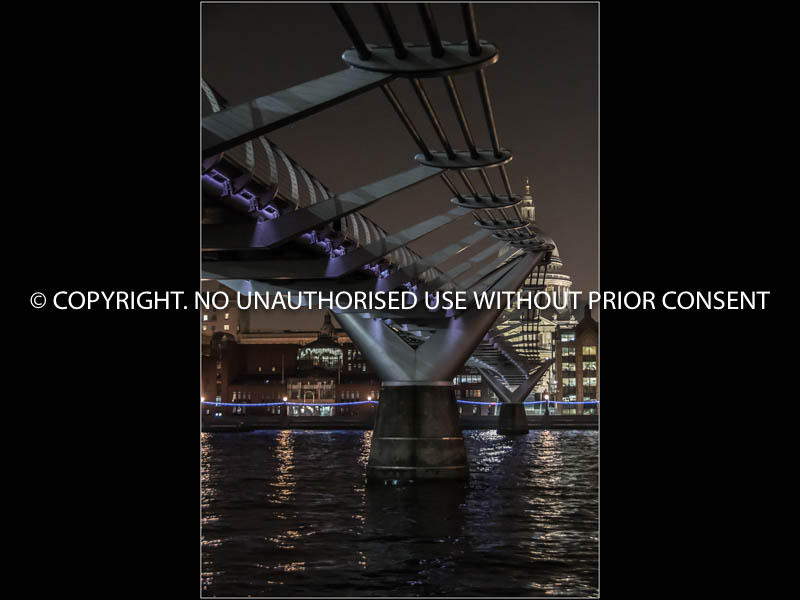 BRIDGE by Hugh Robinson.jpg