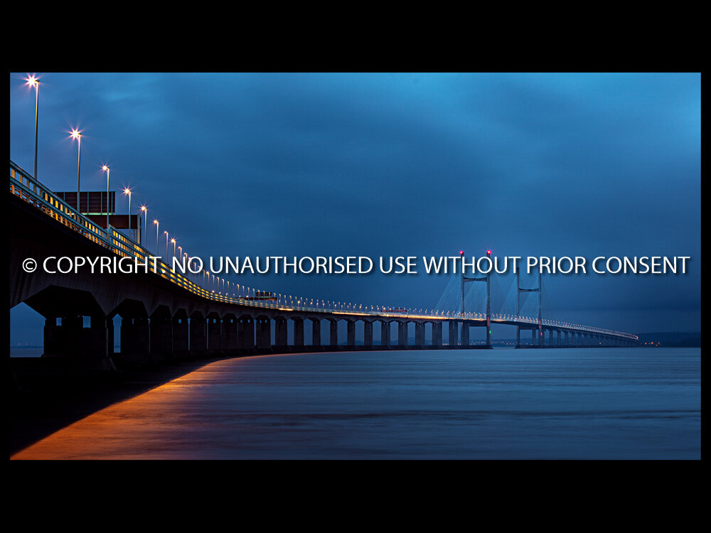 A BRIDGE NOT TO FAR by Steve White.jpg