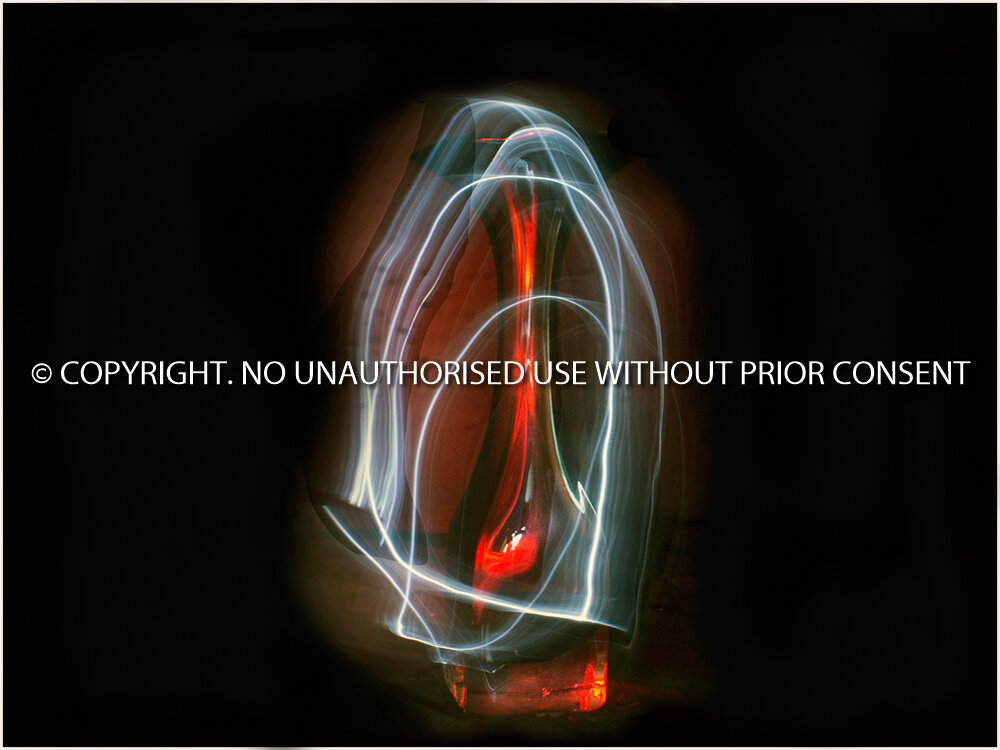 LIGHT-PAINTING by Dave Mahony.jpg