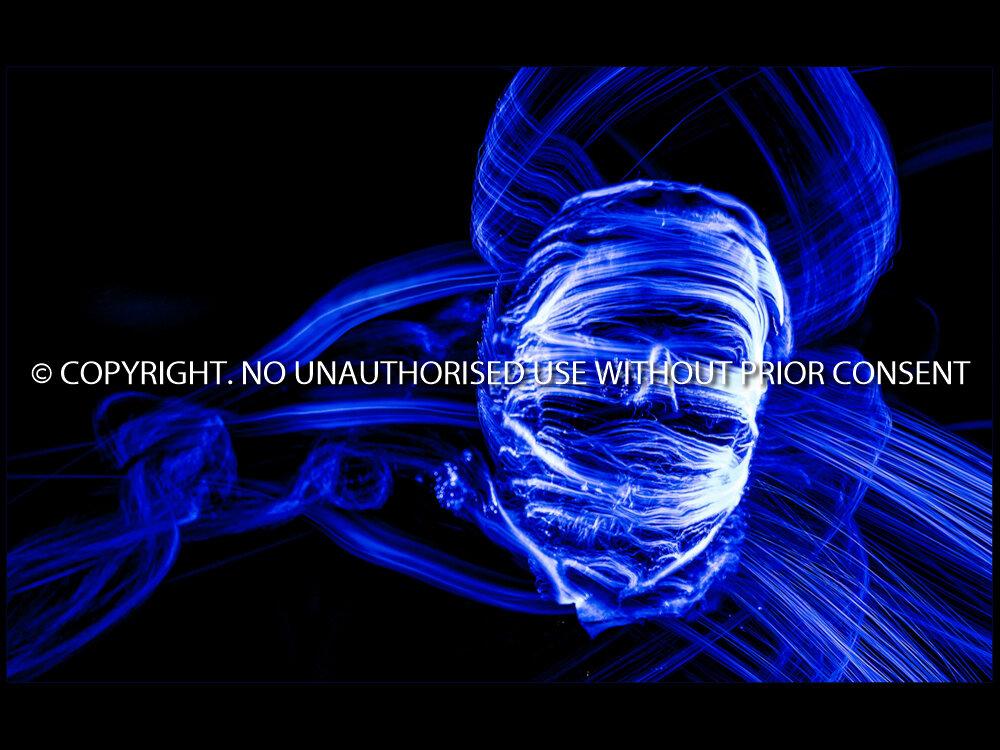 LIGHT MUMMY RISING by Iain Morrison (1).jpg