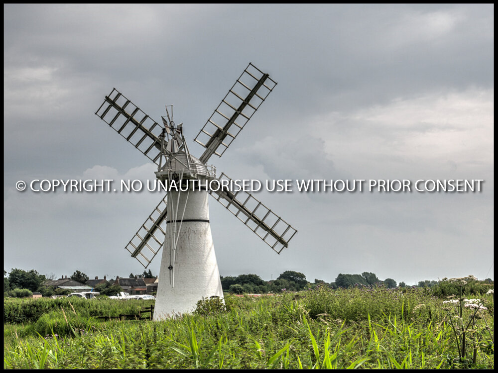 THURNE MILL by Mike Newman.jpg