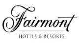 Fairmont-Hotel-Logo.jpeg