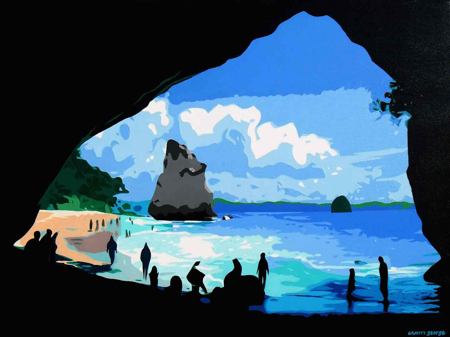 Web_AE205_Cathedral Cove_small_1440x1080@300dpi.jpg