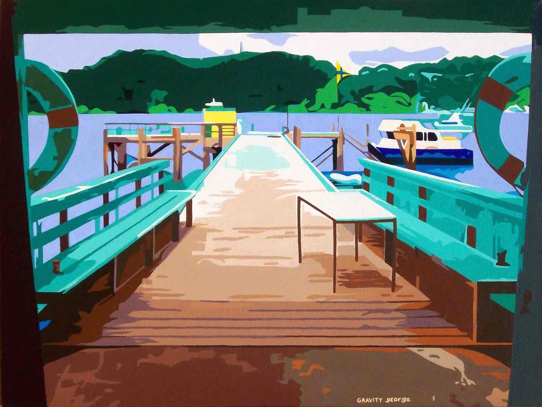 Web_AE214_KI Yacht Club Wharf_small_1440x1080@300dpi.jpg