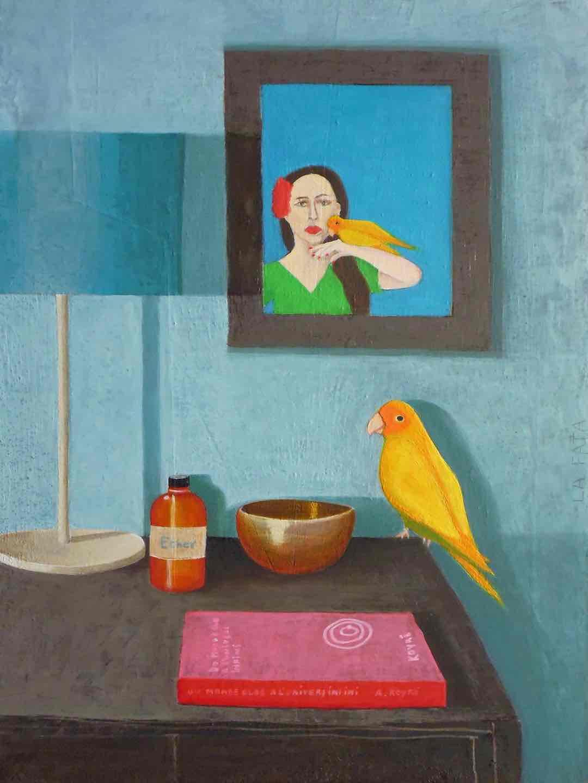 Web_AE188_a_Le portrait et l'oiseau_1080x1440_1080x1440.jpg