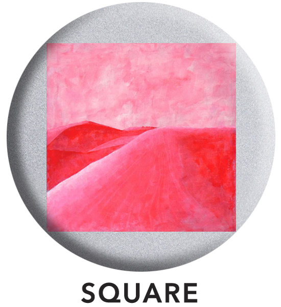 icon_just-square.jpg