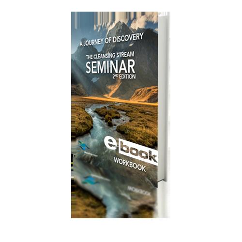 2nd Edition Seminar eBook