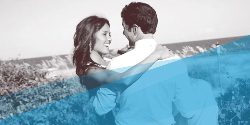 Marriage Live Event - Have you registered for the Event yet?