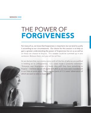 Session+1+Forgiveness.png