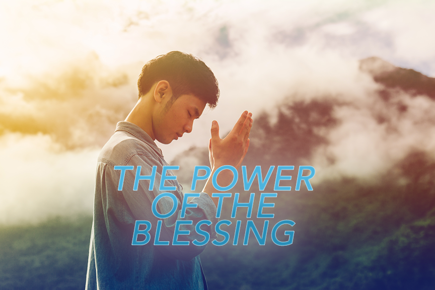 The Power of the Blessing Graphic.png