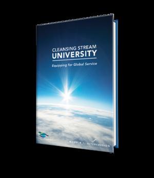 CSU+Module+1+Workbook.png