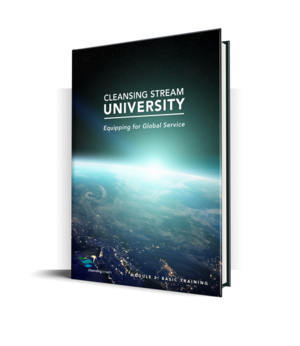 CSU+Module+2+Workbook.png