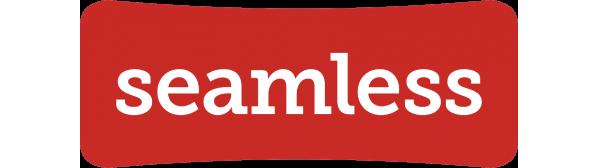 seamless-logo-2.png