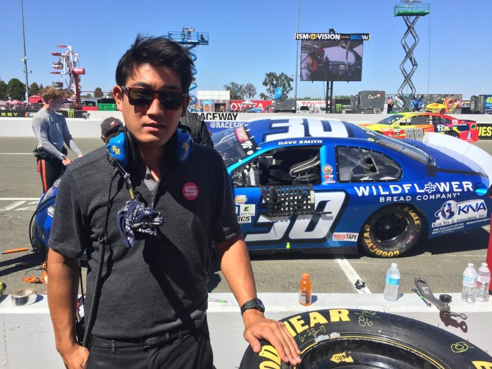 NASCAR Sonoma.jpg