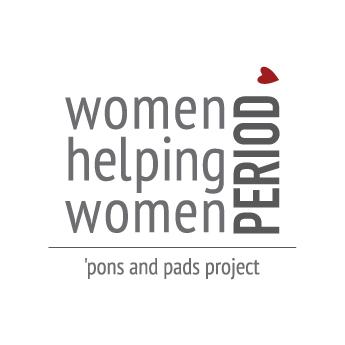 Logo design donated by  Reut Diamond