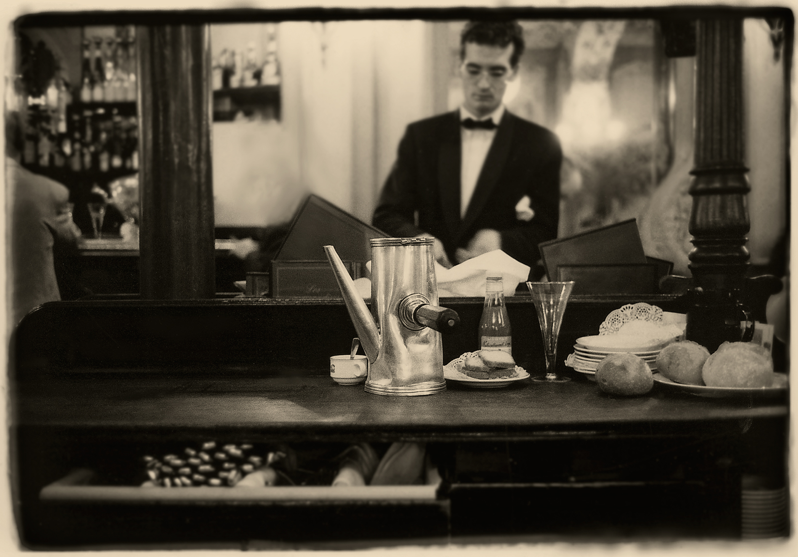 paris-waiter-atkinson.jpg