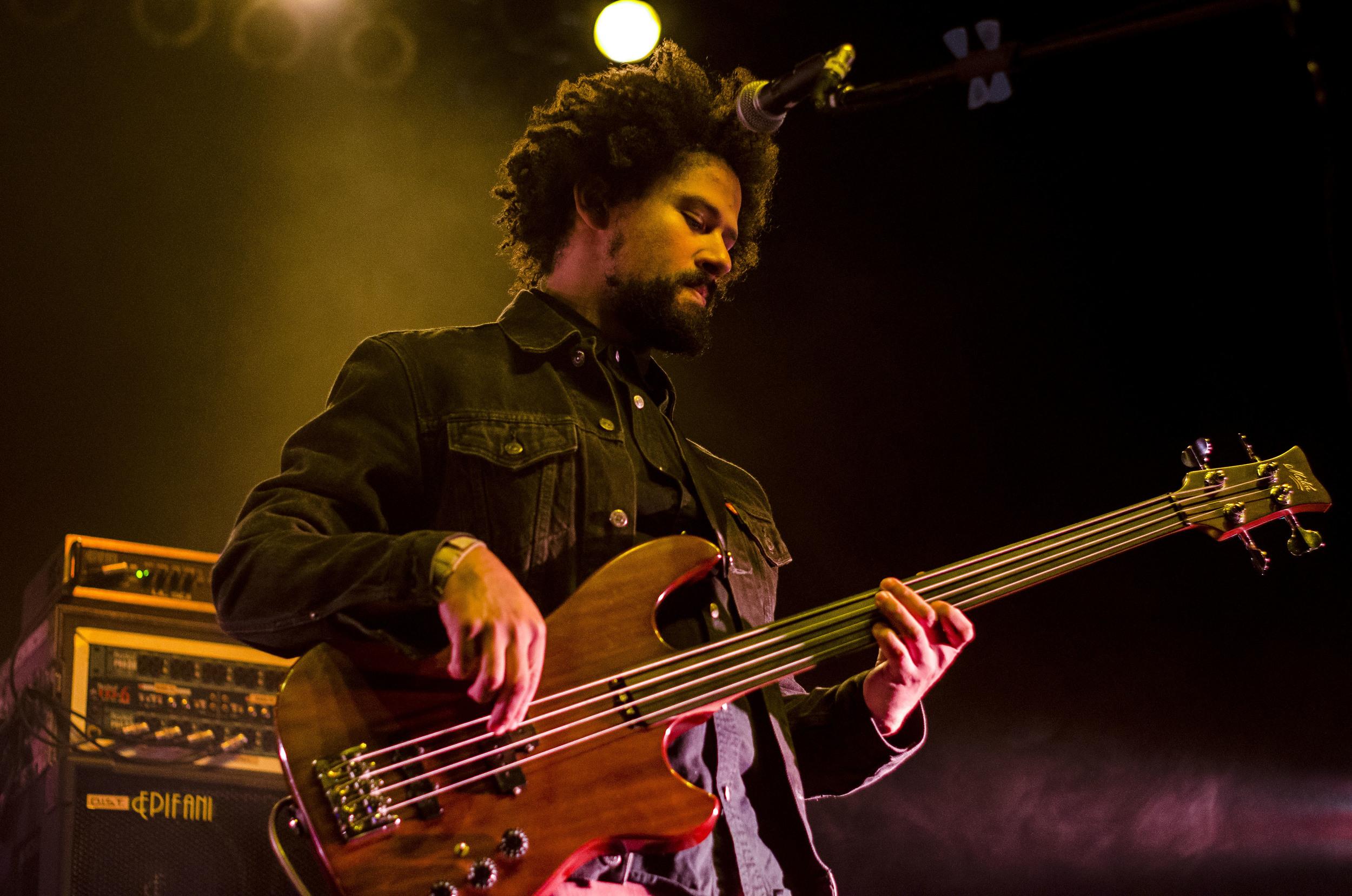 John Butler Trio Bass.jpg