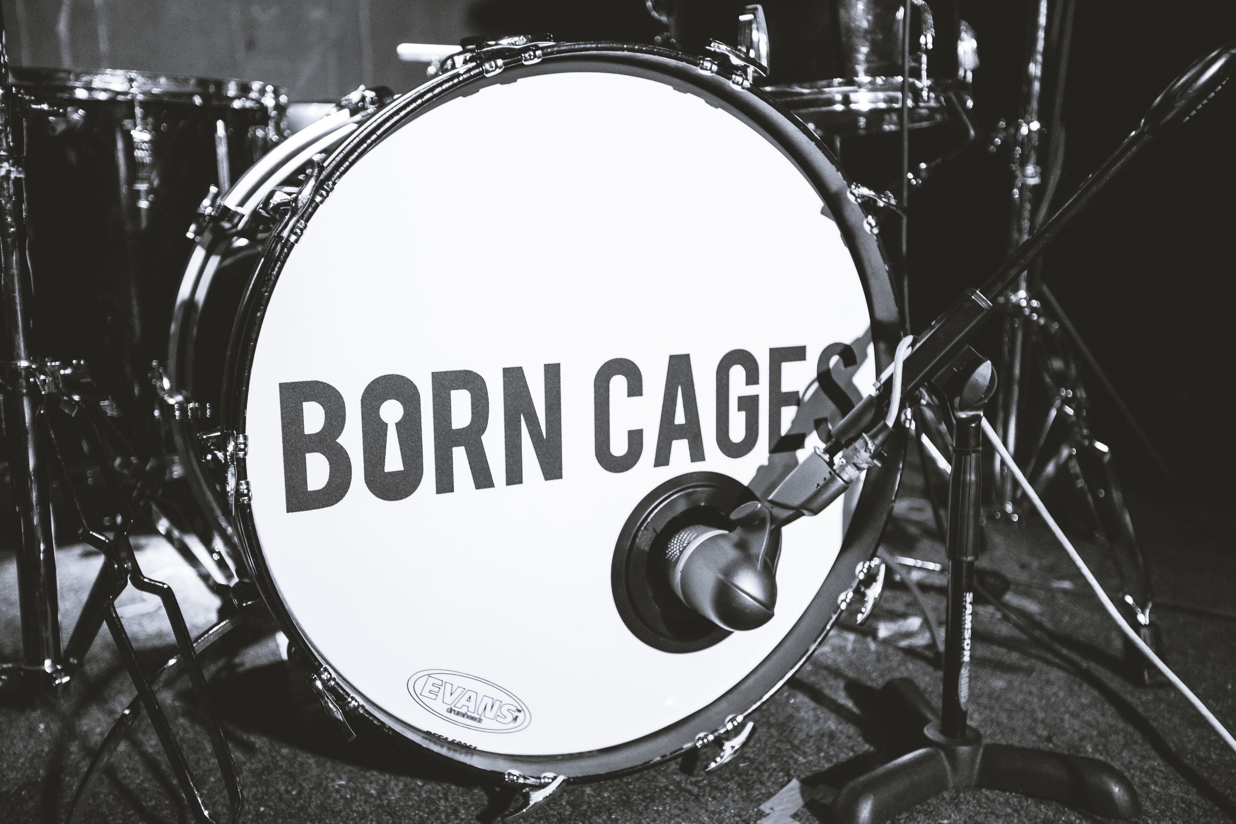 Born Cages - The Canal Club 3.4.15-28.jpg