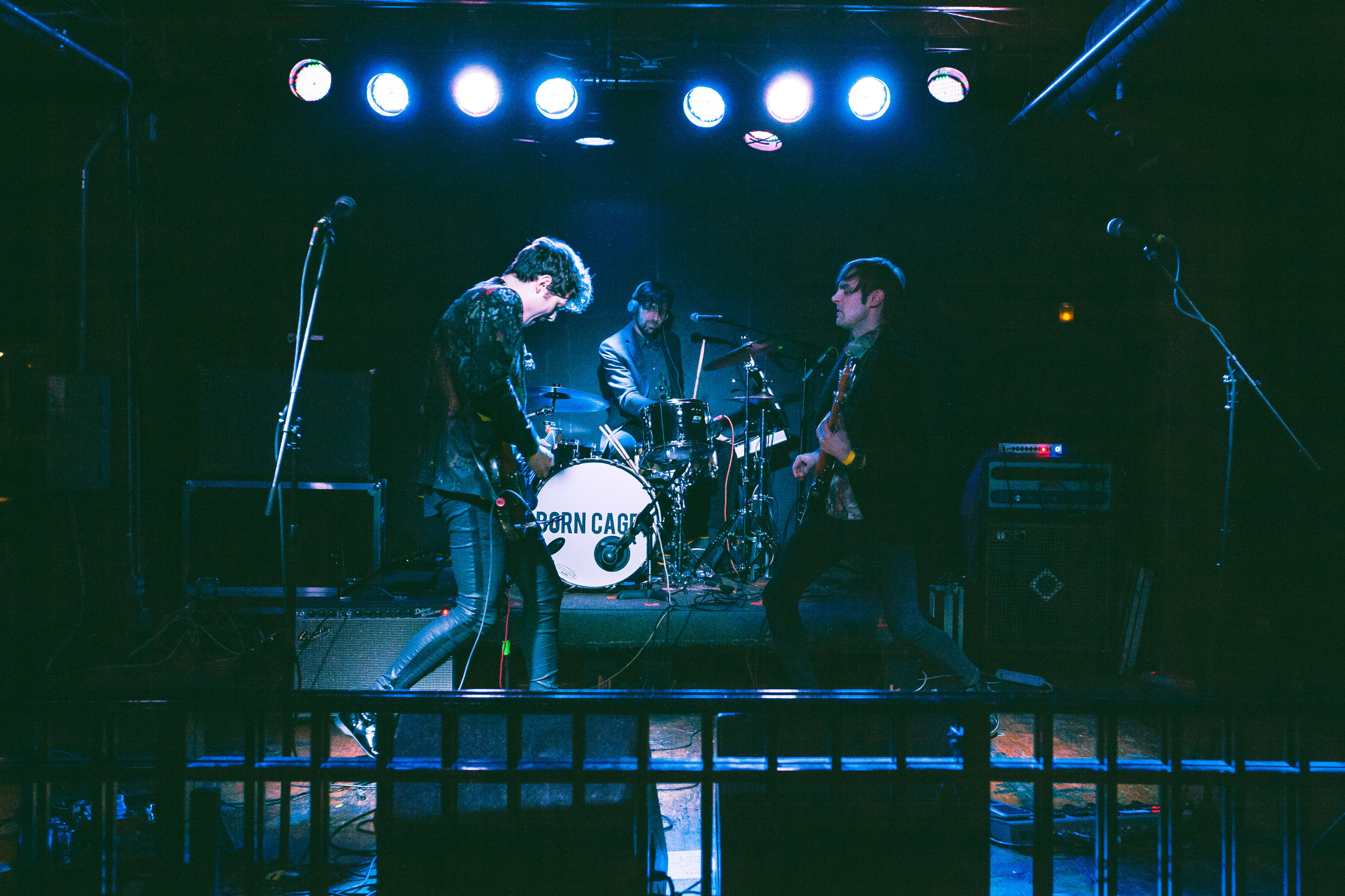Dreamers Join Us - The Canal Club 3.4.15-4.jpg