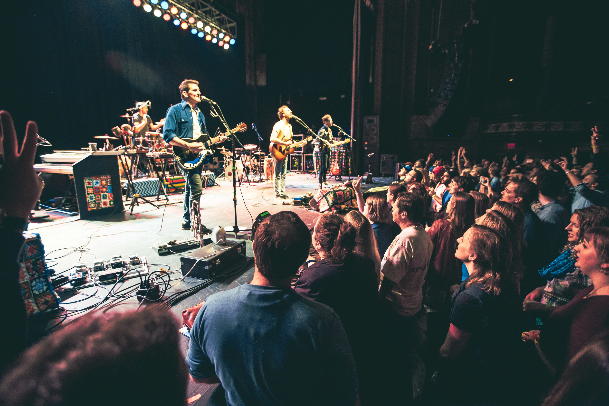 Guster @ The National (No Watermark)-45.jpg