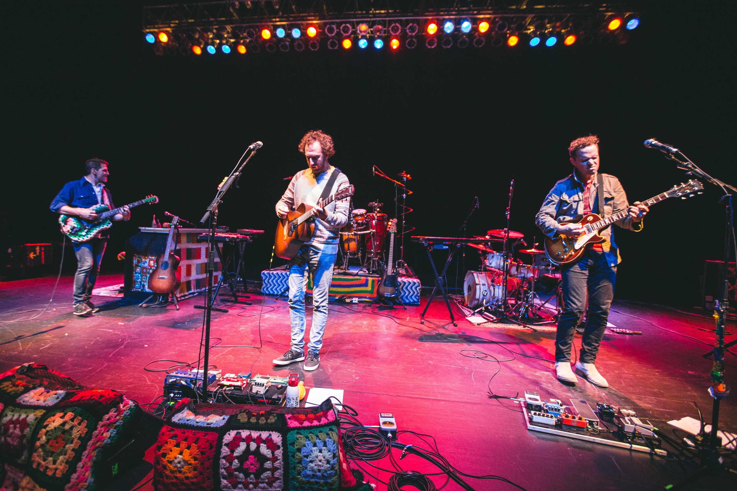 Guster @ The National (No Watermark)-14.jpg