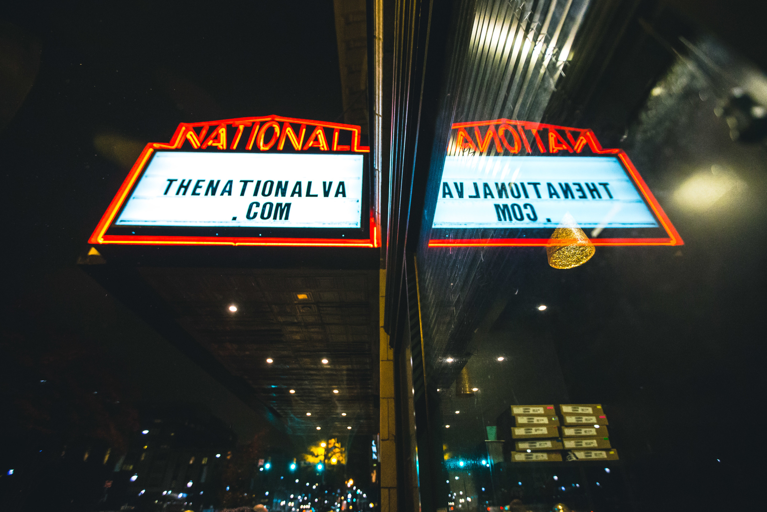 Port Harbour @ The National (No Watermark)-6.jpg