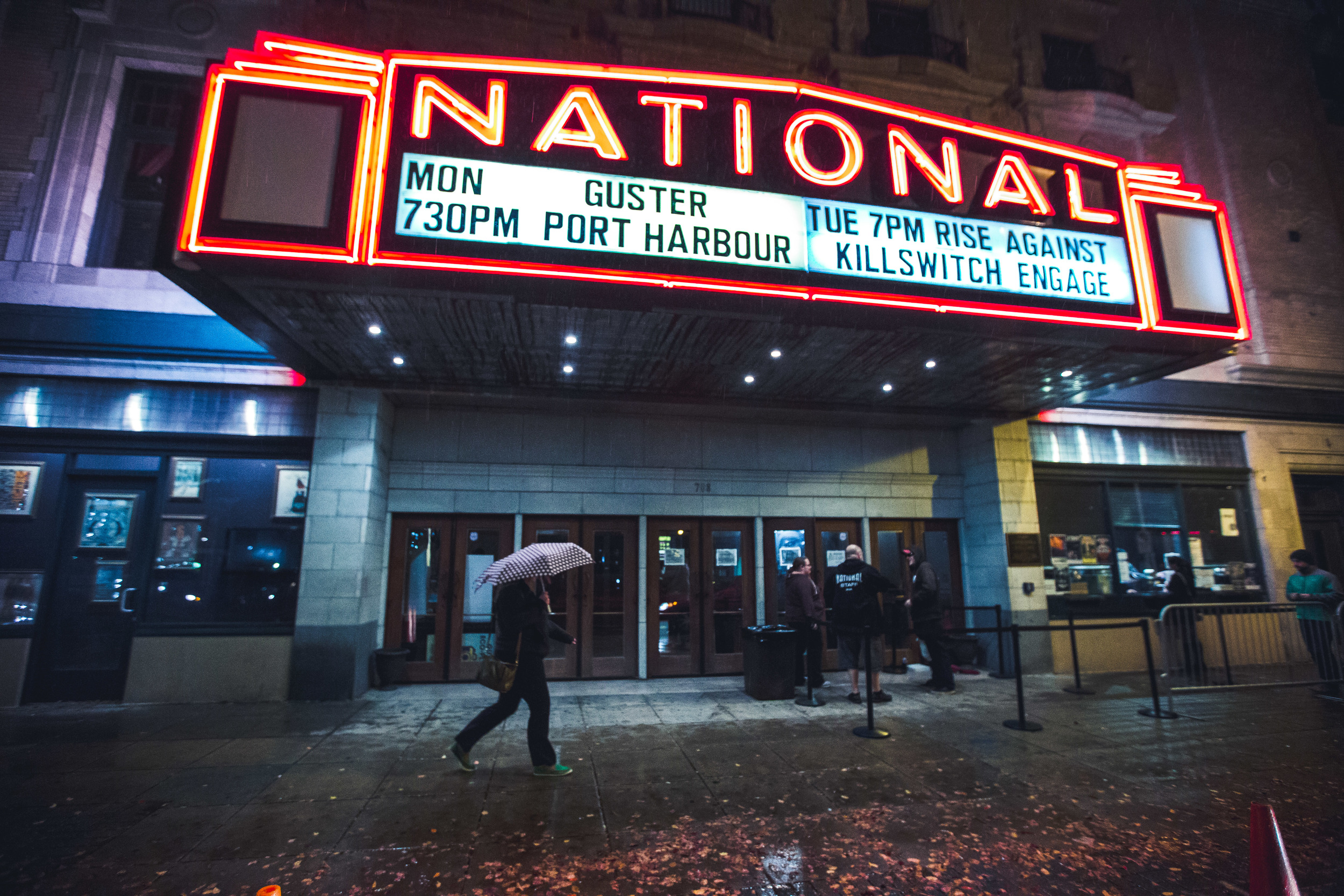 Port Harbour @ The National (No Watermark)-2.jpg