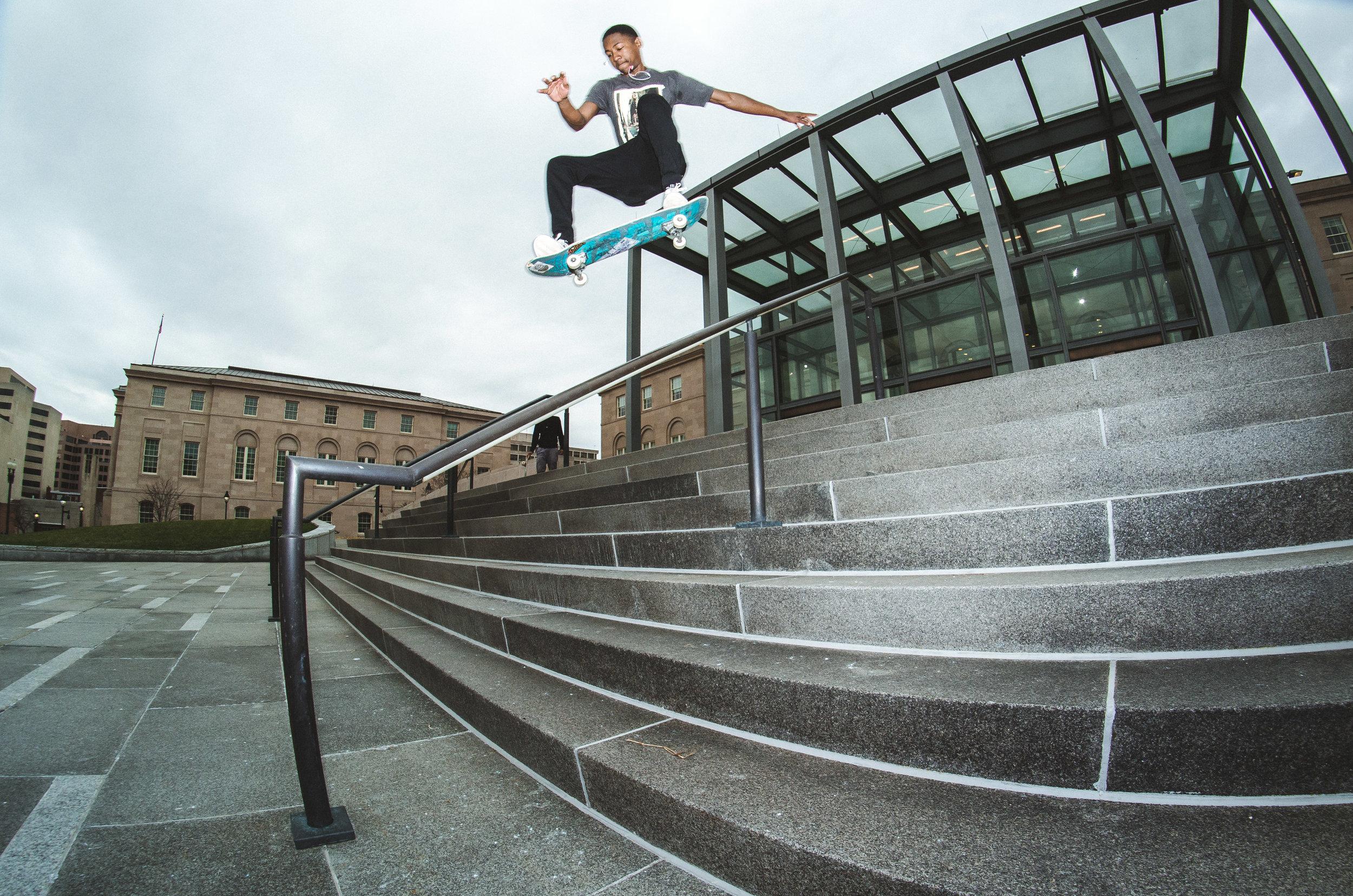 Skate 3.12.16-5.jpg