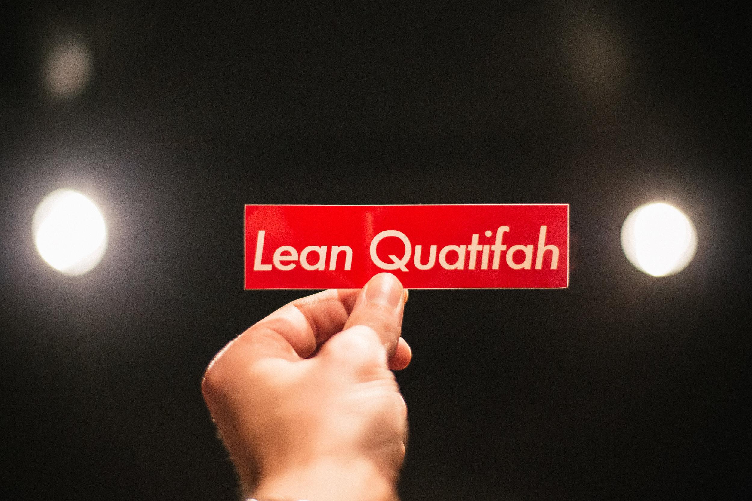 Lean Quatifah @ U Street 4.30.16-9.jpg
