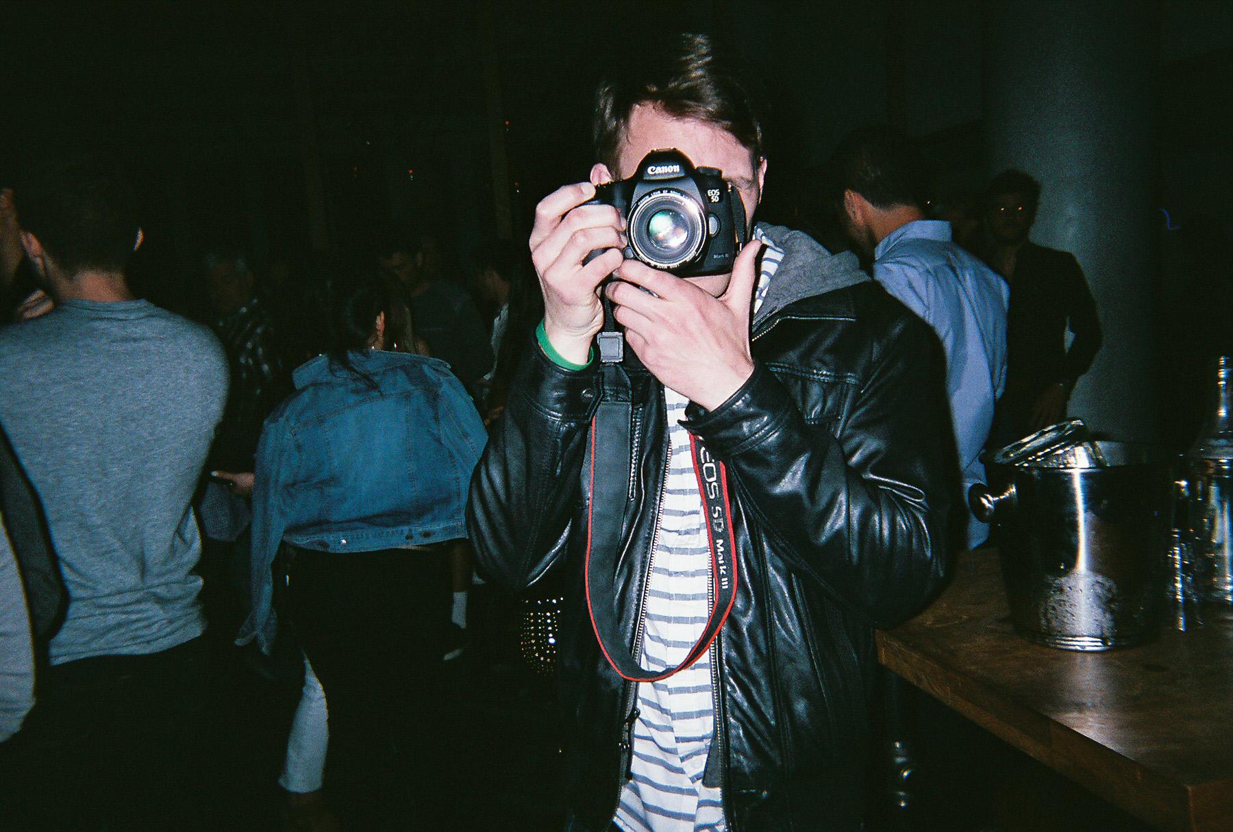 35mm-2.jpg