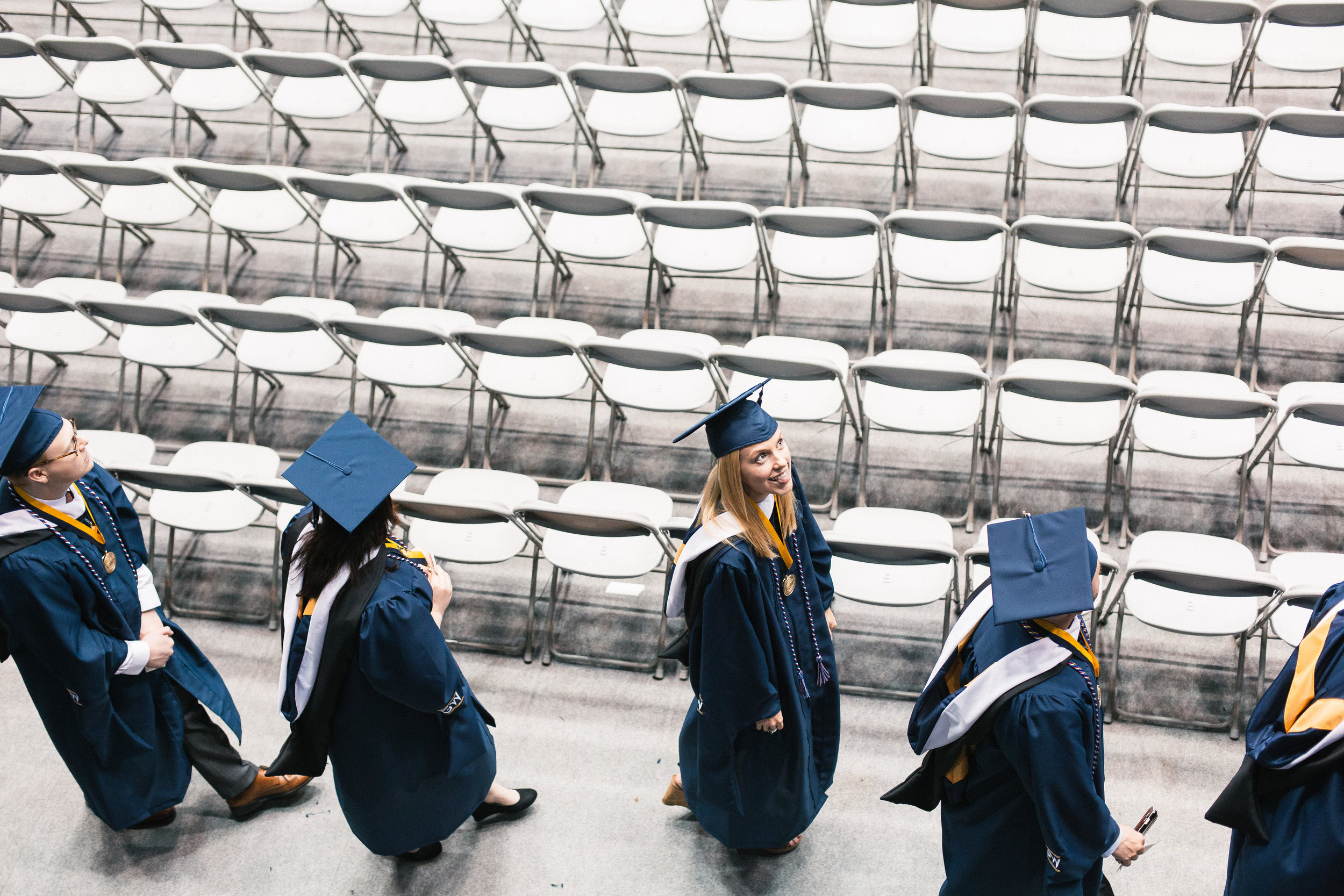 Graduation-5.jpg