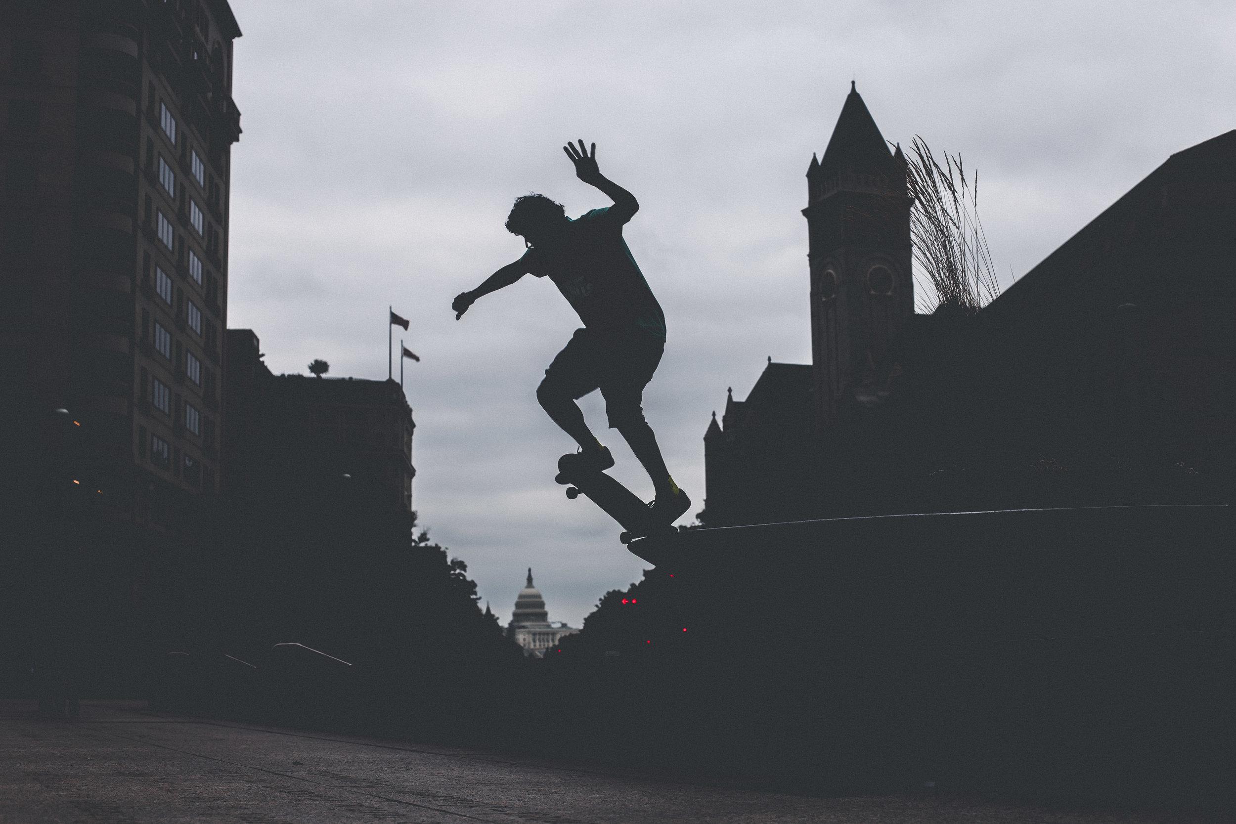 Skate Downtown -45.jpg