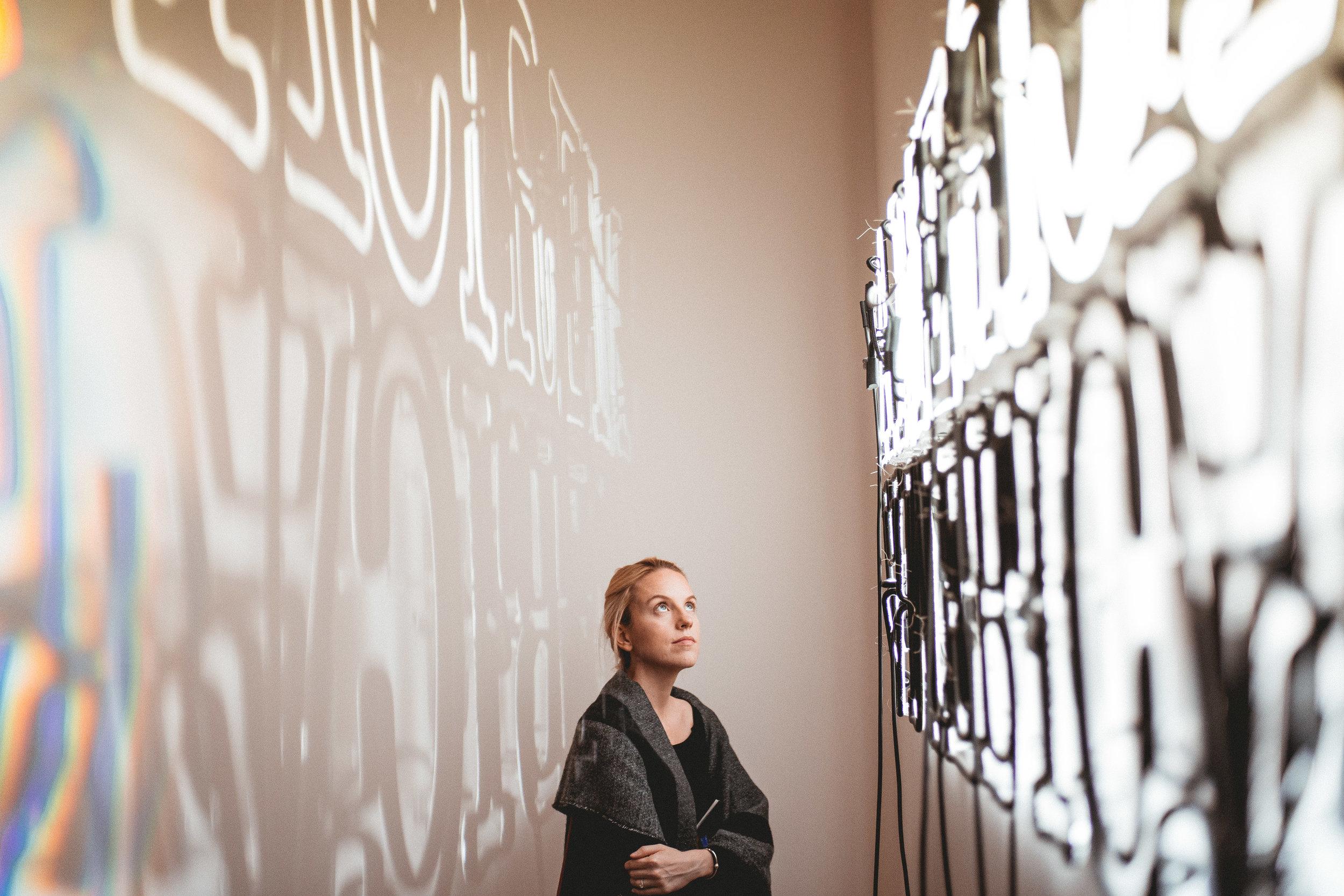 Alicia National Art Gallery -6.jpg