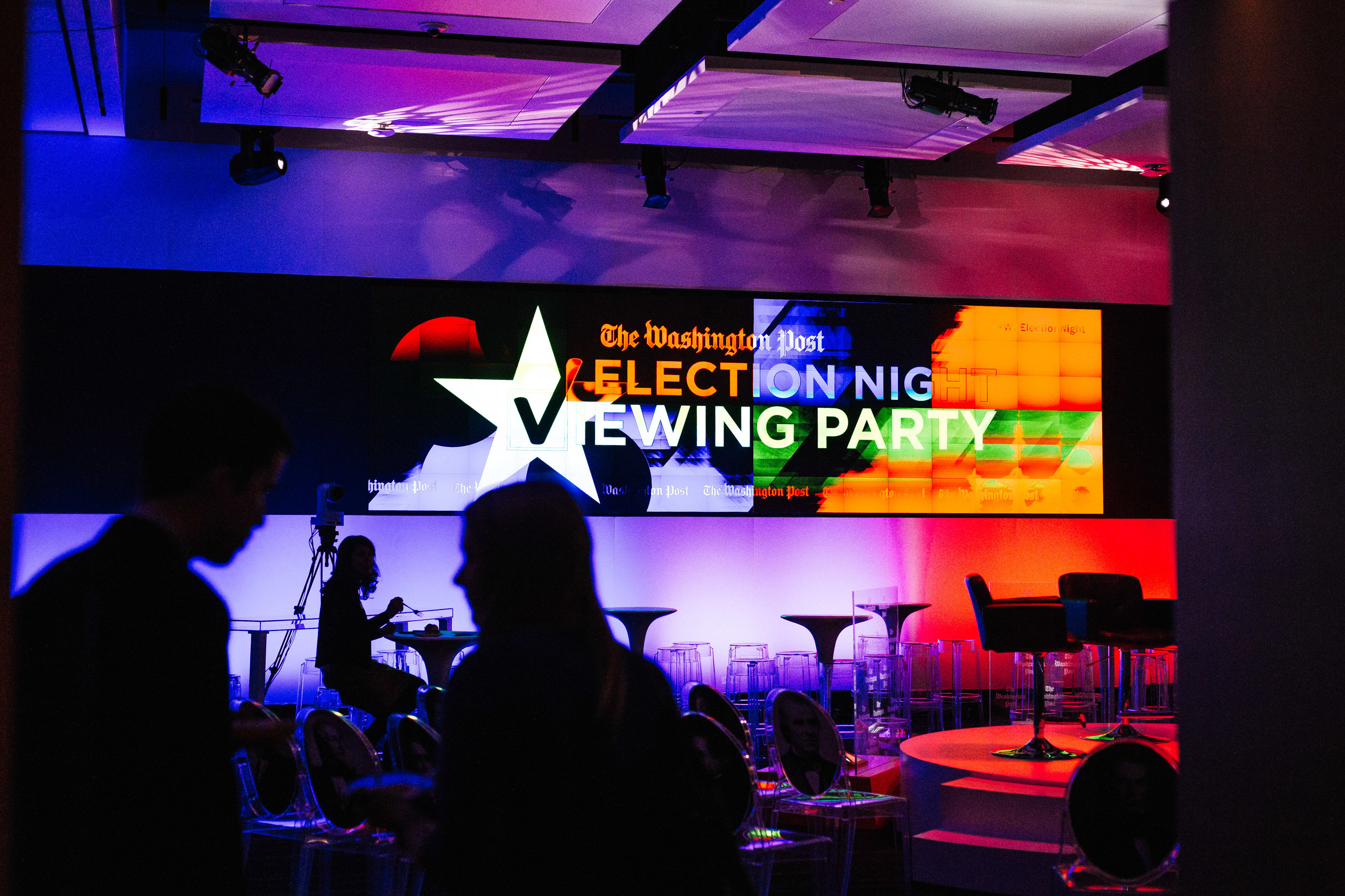 Washington Post Election Night-1.jpg