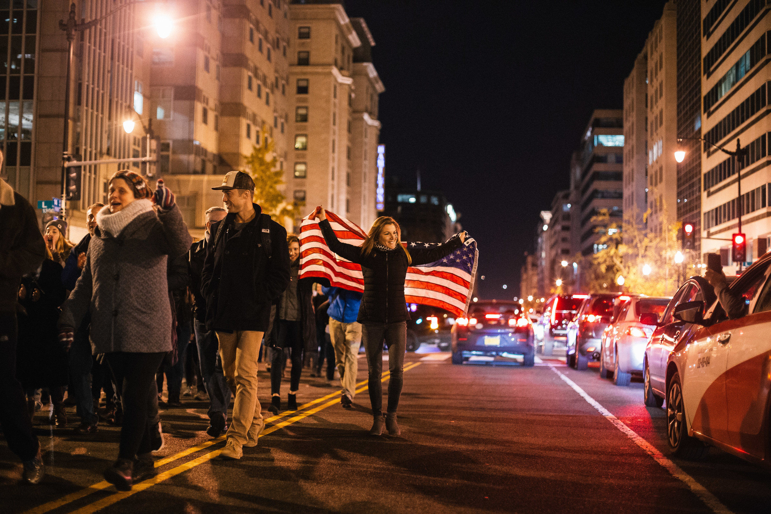 DC Protest 11.12.16-4.jpg
