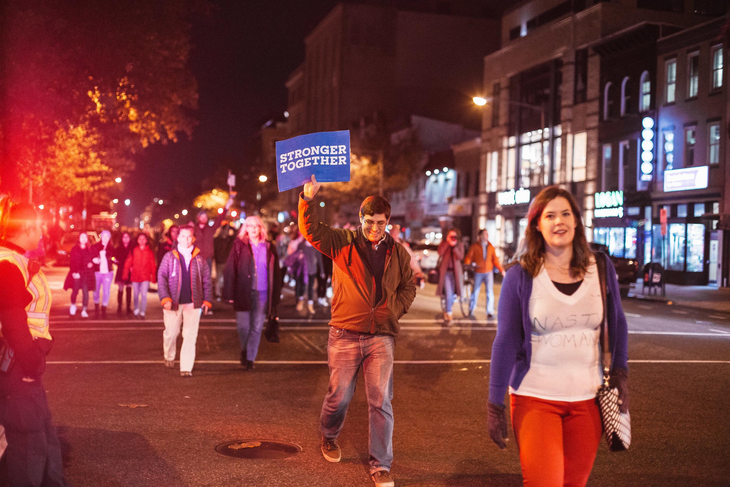 DC Protest 11.12.16-22.jpg